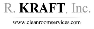Kraft Cleanroom Services